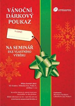 http://www.kurzy-aranzovani-kvetin.cz/_data/kurzy-aranzovani-kvetin.cz/obrazky/20161019112611_vanocni_darkovy_poukaz_2.jpg